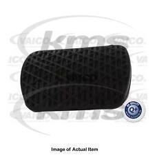 New VAI Brake Pedal Rubber Pad V30-7598 Top German Quality