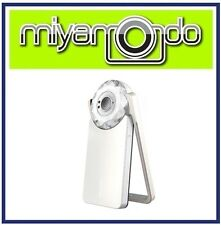 Dooraa Selfie Beauty WiFi Camera (Similar to Casio TR70) White