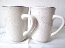 buffalo pottery coffee/tea mug
