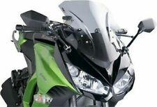 Ricambi PUIG Per Z1000 per moto Kawasaki