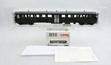 Marklin HO Scale 43380 SBB 2nd Klasse Personenwagen # B 6124