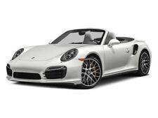 Porsche 911 Model Cars