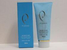 Pola Plenna Massage & Mask Creme Double Action 3.5 oz 100 g New In Box
