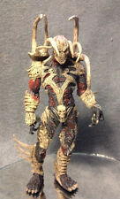 """McFARLANE TOYS 1999 SERIES 13 """"CURSE OF THE SPAWN"""" LOOSE ACTION FIGURE 7.5"""""""