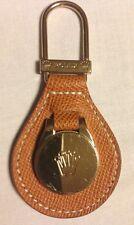 Portachiavi Keychain  Vintage Schlüsselanhänger Rolex