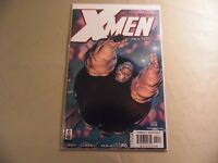 The Uncanny X-Men #402 (Marvel 2002) Free Domestic Shipping