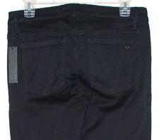 Regular Slim, Skinny 27 in. 32 Jeans for Women
