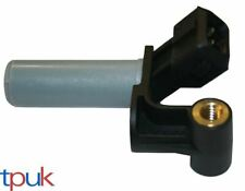FORD TRANSIT CRANKSHAFT SENSOR 2.0 2.2 2.4 TDCi ENGINES MK6 AND MK7 BRAND NEW