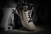 Adidas Mens D Rose 6 Boost Basketball Shoes Trainers Brown S85537 UK 12 to 14