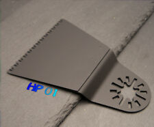 E-Cut Precision Sägeblatt 68mm für Fein Multimaster Bosch (01)