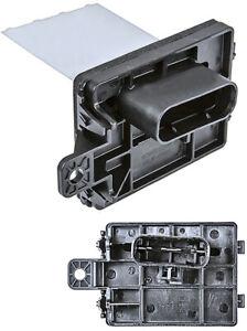 A/C Resistor Santech Industries MT18083