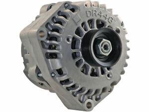 Fits 1999-2005 GMC Sierra 1500 Alternator Remy 92351WB 2001 2004 2000 2002 2003