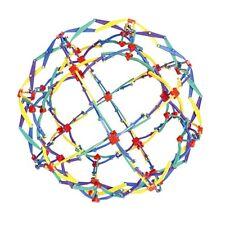 Hoberman Mini Rainbow Sphere