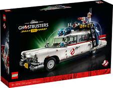 LEGO® Creator Expert 10274 Ghostbusters™ ECTO-1 NEU OVP BLITZVERSAND!