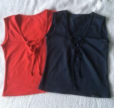 Damen Fitness Shirts Gr.S - Life Gym Wear (2 St.)