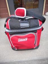 Coleman Portable Cooler Bag Carry