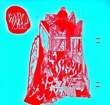 Casiokids - Aabenbaringen Over Aaskammen [New Vinyl] 180 Gram, Mp3 Download