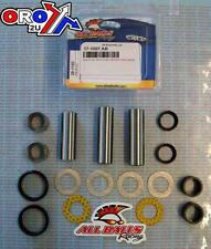 Yamaha TT600 TT 600 YTZ250 1983 - 1986 All Balls Swingarm Bearing & Seal Kit