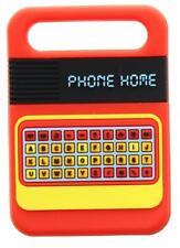 """E.T. The  0000105B Extra Terrestrial Speak & Spell """"Phone Home"""" Magnet"""