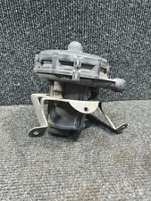 BMW X5 E53 EMISSION SECONDARY AIR INJECTION PUMP 1437910