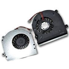Toshiba L500D L505 L510 L515 L525 L526 L536 CPU ventola radiatore FAN