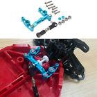 Aluminiumlager Lenkgetriebesatz für Tamiya TT02 TT-02 TT02B 1/10 RC Car