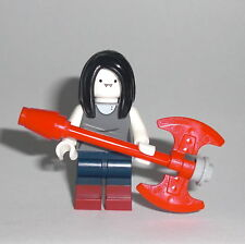 LEGO Dimensions - Marceline Vampire Queen - Figur Minifig Adventure Time 71285