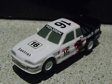 Holden Commodore VL Walkinshaw Group A SS Grice / Percy Bathurst Winner 1/64 Car