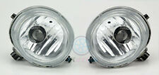 2Pcs Replacement Front Bumper Fog Lights o Lamps For Mazda 3 6 5 MX-5 Miata CX-7