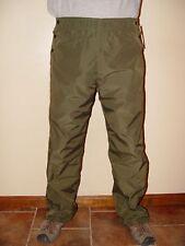 Spiewak weather tech pants, rain snow wind industrial commercial uniform grade