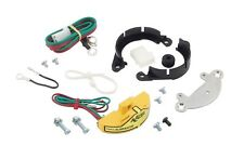 Accel 2010ACC 1957-74 GM Ignition Conversion Kit AC Delco Points Eliminator Kit