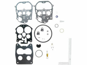For 1975-1979 Pontiac LeMans Carburetor Repair Kit Walker 69763WP 1976 1977 1978