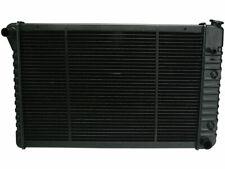 For 1973-1986 Chevrolet C20 Suburban Radiator 63366GS 1974 1975 1976 1977 1978