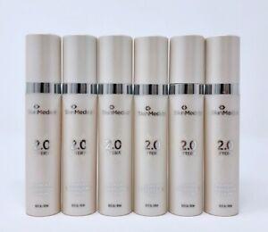SkinMedica Lytera 2.0 Pigment Correcting Serum (6x0.3 Trial)- Brand New! Fresh!