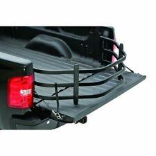 AMP Research 74832-01A Black Bedxtender Truck Bed Extender For 2019 Ford Ranger