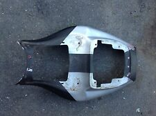 Ducati 748 916 996 biposto tail fairing panel rear 1999 stock 2000 oem bi posto