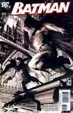 Batman Vol. 1 (1940-2011) #654