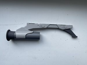 OEM Nintendo SNES Super NES Super Scope 6 Replacement Sight Assembly Only