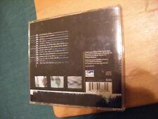 Blondie - No Exit (1999) - limited edition 2 disc set - 2cds