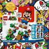 LEGO Super Mario Adventures with Mario Starter Course 71360 (231 Pieces)    (DD)