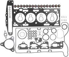 Victor HS54440C Engine Cylinder Head Gasket Set