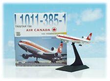 1/400 Air Canada L-1011-385-1-150 C-FTNA Dragon Wings 55173