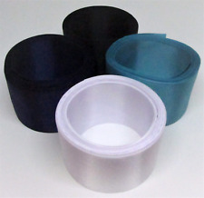 End of Rolls and Clearance. ** 20 x 1m Assorted Bundle of Ribbon Lengths