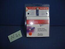 NEW Aladdin  SafeNet eToken PRO 16K USB