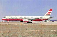 Landing Gear for Boeing 757 Series Hogan Wings 5248