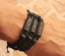 Bracelet TAKRUT Buddha ,Thai Amulets