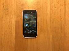 Samsung Fascinate SCH-I500 - 2GB - White (Verizon) 16GB SD Card - PHONE ONLY -