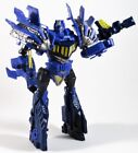Transformers Fall Of Cybertron BLAST OFF Complete Foc Deluxe