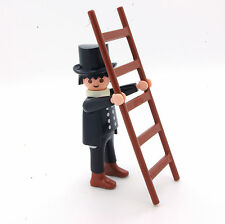 PLAYMOBIL  4617 VICTORIAN SPECIAL 0612161    (9)