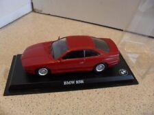 DEL PRADO,, / ULTIMATE CAR COLLECTION - BMW 850i..1/43 scale diecast model